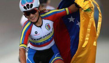 #NicolasMaduroASESINO - Venezuela y Nicaragua: deporte en tiempos de crisis  - #Venezuela...