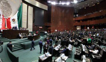 """""""No es un regalo"""": diputados al defender bolsa de 1 mdp"""