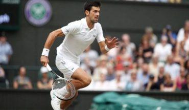 Novak Djokovic está de vuelta: derrotó a Rafael Nadal y enfrentará a Kevin Anderson en la final de Wimbledon