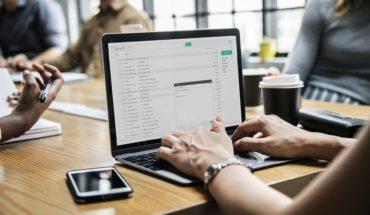 Optimizar los datos, una tarea necesaria para el futuro de las empresas