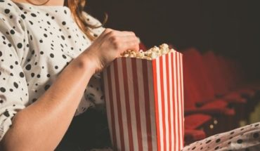 Ordenan que se proyecte más cine argentino en las salas del país