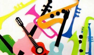 Orquesta Sinfónica Nacional anuncia show especial para niños