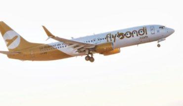 Otro fiscal arremete contra Flybondi y pide la suspensión del aeropuerto de El Palomar