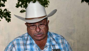 PAIS en Sinaloa municipio, sin recursos para tener representantes de casilla