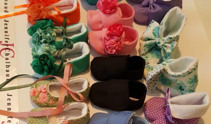 PROMOCION #diadelniño hasta mañana!!! . . #descuentos #ofertas #moda #modainfantil #9meses #dulceespera #hechoenvzla #ig...