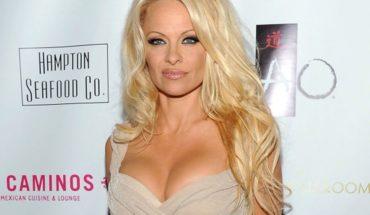 Pamela Anderson sorprendió con sus declaraciones sexuales sobre tríos y orgías