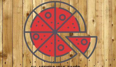 Para los que disfrutan de una buena pizza en el #Uruguay, también podrán degustar nuestras hamburguesas y chivitos.   #F...