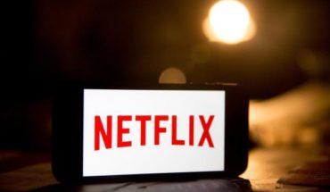 #Paraguay - Buscan método para cobrar impuesto a Netflix  ...