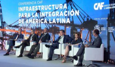 #Paraguay elevó el nivel de la #inversiónpública por arriba del 4% del #PIB, al tiempo que ha cumplido con la Ley de Res...