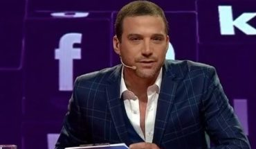 """""""Pasapalabra"""" es el programa más visto de Chilevisión este primer semestre"""