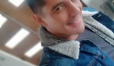 """Patricio Laguna tras filtración de video íntimo: """"Me afectó, pero no voy a caer por gente malintencionada"""""""
