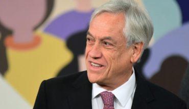 """Piñera y crisis de la Iglesia: """"Mientras más alto el poder y la autoridad de las personas, mayor responsabilidad tienen ante la justicia"""""""