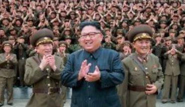 Pionyang dará amnistía a presos por crímenes contra el país