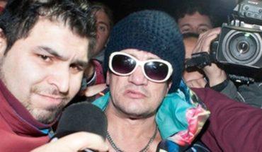 Pity Álvarez se negó a declarar e irá al pabellón psiquiátrico de la cárcel de Ezeiza