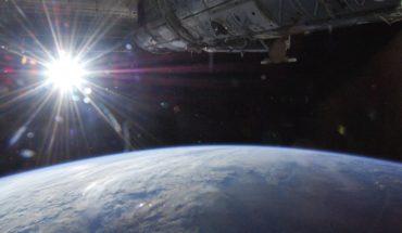 Por qué este viernes la Tierra se moverá más despacio