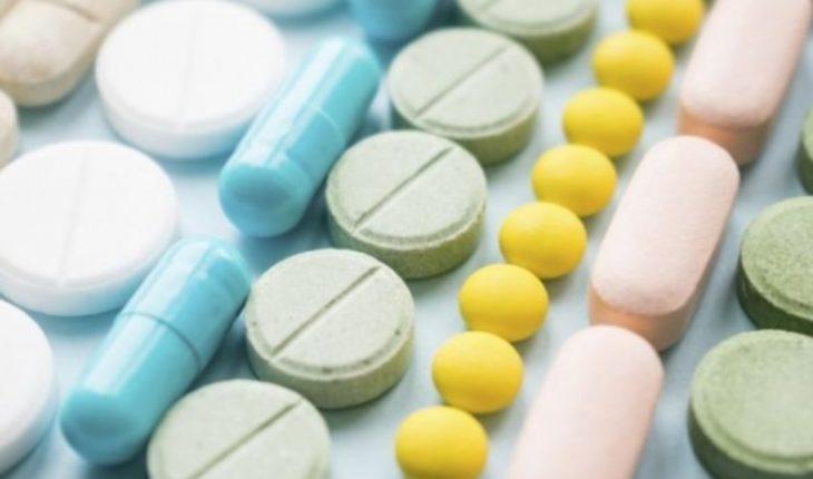"""Por qué se siguen utilizando opioides para tratar el dolor si son considerados """"peligrosos"""""""
