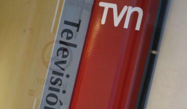 """Presidente del Sindicato TVN: """"Se ha asestado un fuerte golpe a la institucionalidad del canal"""""""