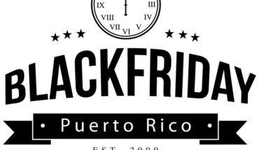 Prime Day is Live! Get Daily Deals, Lightning Deals & More!  #BlackfridayPR #PuertoRico #Blackfriday ...
