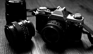 Promueve Universidad Michoacana concurso de fotografía científica