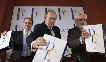 Propuesta de lenguaje inclusivo en la Constitución española desata polémica