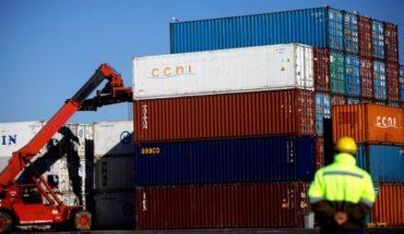 Quienes fueron los mayores importadores del mundo durante 2017