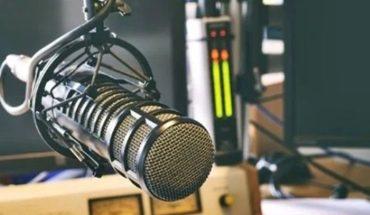 Radio del Plata: el detrás de escena de los 50 trabajadores despedidos