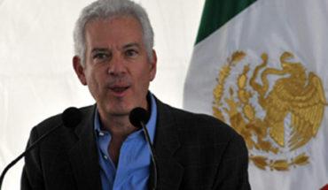 Reactiva órdenes de aprehensión contra el expresidente de Mexicana