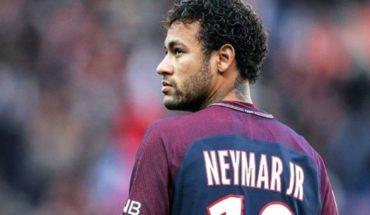 Real Madrid no irá por Neymar y podría perder a Benzema, Bale y Marcelo