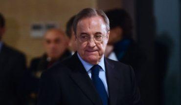 Real Madrid también sabe vender: 551 millones en menos de 10 años