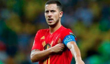 Real Madrid ya tiene la espectacular oferta para fichar a Hazard