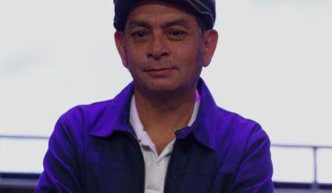 Revelan nueva denuncia contra Ramón Llao
