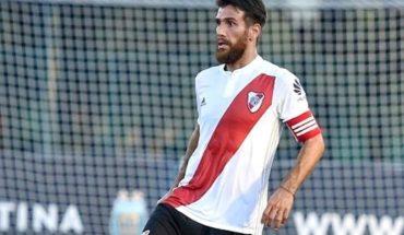 """River-Central Norte: día, horario, TV y cómo ver online el debut del """"Millo"""" en Copa Argentina"""
