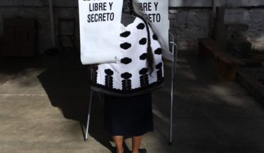 Robaron 70 paquetes electorales en Puebla