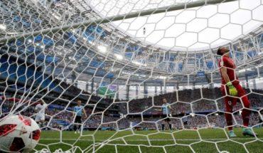 Rusia busca revertir la maldición del consumo en Copas del Mundo