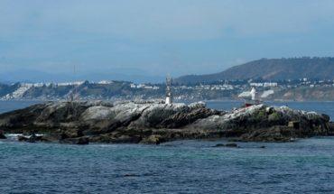 SEA de Valparaíso aprueba planta desalinizadora que promete empleo a 1.100 trabajadores