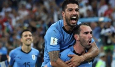 SORPRESAS: Estos son los cuartos de final del Mundial Rusia 2018