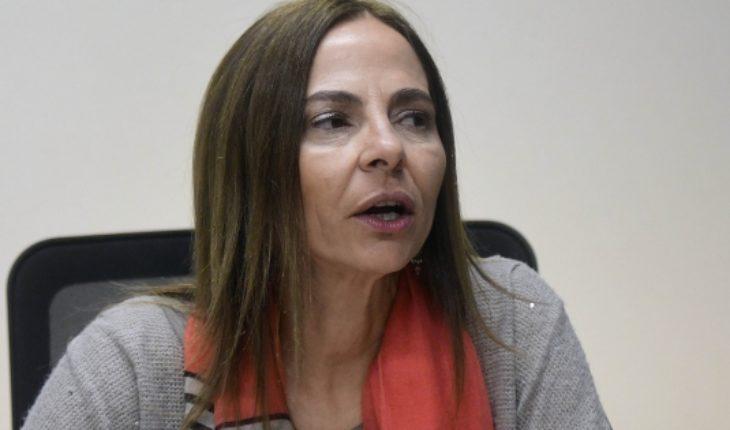 """Sala cuna universal: Gobierno introducirá reforma que busca """"cerrar la brecha salarial"""" entre hombres y mujeres"""