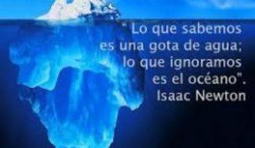 Salud Logros Plenitud Y Mas. Invitación Al Taller De Hipnosis Como Terapia, .. -··▶  _ #Venezuela...