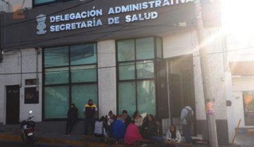 Salud de Michoacán atiende recomendaciones de la CEDH