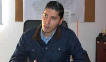 Se deslinda Movimiento Ciudadano de protestas en el IEM