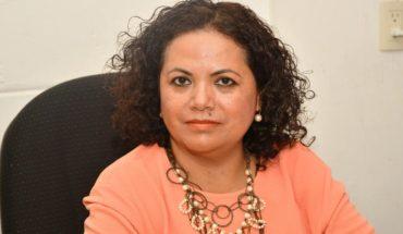 Será un gobierno sensible, donde se rescatará a Guasave: Aurelia Leal