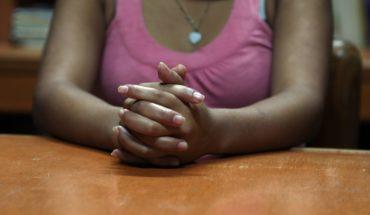 Sin castigo, jueces que criminalizaron mujeres