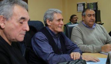 Sin elecciones en la CGT: se mantendrá el triunvirato