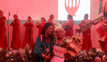Sinaloense gana el Premio Nacional de la Cerámica