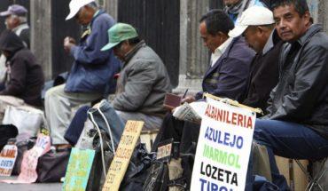 Sube la pobreza y baja el desempleo en #Ecuador. ¿Cuánto gana una persona en pobreza extrema?▶   ...