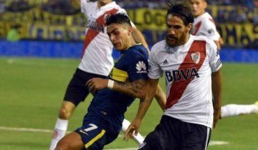 Superliga 2018-2019: ¿Cuándo se juegan los clásicos del fútbol argentino?