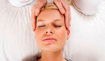Terapias alternativas: ¿Qué es el Usui Shiki Ryoho?