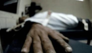 Texas ejecuta a reo, pese al rechazo de familia de víctima