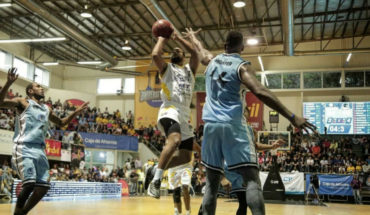 The fourth season of the Professional Basketball League (LPB) 2018 will start next August 31     #panamatodaynews #ptyne...