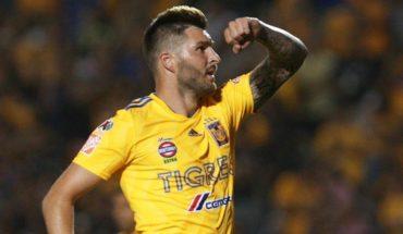 Tigres vence a León y Xolos hace lo propio ante Chivas